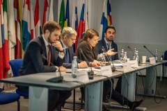 ROEC_IENE_Energy_Transition_-in_-SE_Europe_Event_Eugenia_Gusilov_16