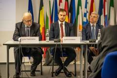 ROEC_IENE_Energy_Transition_-in_-SE_Europe_Event_Eugenia_Gusilov_25