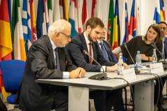 ROEC_IENE_Energy_Transition_-in_-SE_Europe_Event_Eugenia_Gusilov_26