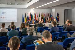ROEC_IENE_Energy_Transition_-in_-SE_Europe_Event_Jan_Christoph_Nill_01