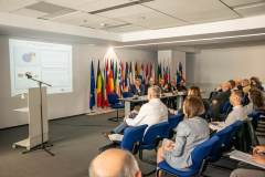 ROEC_IENE_Energy_Transition_-in_-SE_Europe_Event_Jan_Christoph_Nill_03