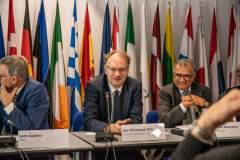 ROEC_IENE_Energy_Transition_-in_-SE_Europe_Event_Jan_Christoph_Nill_04