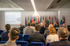 ROEC_IENE_Energy_Transition_-in_-SE_Europe_Event_Jan_Christoph_Nill_06
