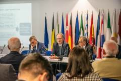 ROEC_IENE_Energy_Transition_-in_-SE_Europe_Event_Jan_Christoph_Nill_07