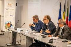 ROEC_IENE_Energy_Transition_-in_-SE_Europe_Event_Jan_Christoph_Nill_08