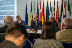 ROEC_IENE_Energy_Transition_-in_-SE_Europe_Event_Jan_Christoph_Nill_13