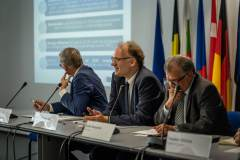 ROEC_IENE_Energy_Transition_-in_-SE_Europe_Event_Jan_Christoph_Nill_14