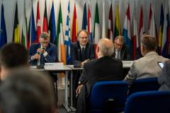 ROEC_IENE_Energy_Transition_-in_-SE_Europe_Event_Jan_Christoph_Nill_15