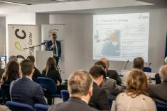 ROEC_IENE_Energy_Transition_-in_-SE_Europe_Event_Lars_Gullev_04