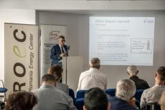 ROEC_IENE_Energy_Transition_-in_-SE_Europe_Event_Lars_Gullev_05