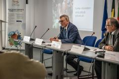 ROEC_IENE_Energy_Transition_-in_-SE_Europe_Event_Lars_Gullev_08