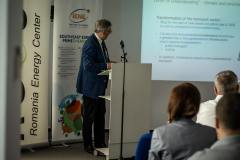 ROEC_IENE_Energy_Transition_-in_-SE_Europe_Event_Lars_Gullev_10