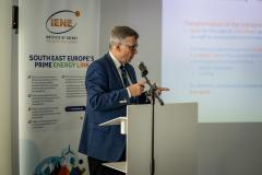ROEC_IENE_Energy_Transition_-in_-SE_Europe_Event_Lars_Gullev_11