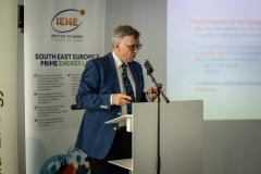 ROEC_IENE_Energy_Transition_-in_-SE_Europe_Event_Lars_Gullev_12