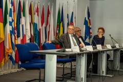 ROEC_IENE_Energy_Transition_-in_-SE_Europe_Event_Lars_Gullev_13