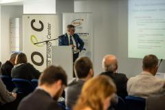 ROEC_IENE_Energy_Transition_-in_-SE_Europe_Event_Lars_Gullev_19