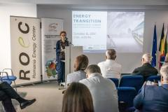 ROEC_IENE_Energy_Transition_-in_-SE_Europe_Event_Otilia_Nutu_03