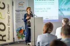 ROEC_IENE_Energy_Transition_-in_-SE_Europe_Event_Otilia_Nutu_06