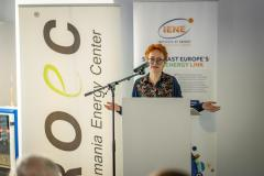 ROEC_IENE_Energy_Transition_-in_-SE_Europe_Event_Otilia_Nutu_10