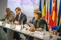 ROEC_IENE_Energy_Transition_-in_-SE_Europe_Event_Otilia_Nutu_11