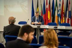 ROEC_IENE_Energy_Transition_-in_-SE_Europe_Event_Welcome_06