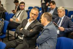 ROEC_IENE_Energy_Transition_-in_-SE_Europe_Event_Welcome_10