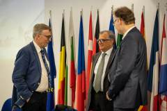 ROEC_IENE_Energy_Transition_-in_-SE_Europe_Event_Welcome_13