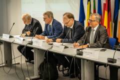 ROEC_IENE_Energy_Transition_-in_-SE_Europe_Event_Welcome_15