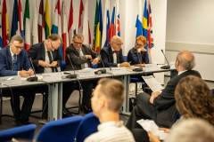 ROEC_IENE_Energy_Transition_-in_-SE_Europe_Event_Welcome_17