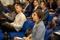 ROEC_IENE_Energy_Transition_-in_-SE_Europe_Event_Welcome_18