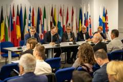 ROEC_IENE_Energy_Transition_-in_-SE_Europe_Event_Welcome_20