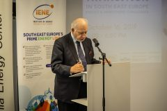 ROEC_IENE_Energy_Transition_-in_-SE_Europe_Event_Welcome_21