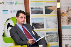 ROEC_Environment_Vs._oil__gas_2011_event_05