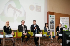 ROEC_Environment_Vs._oil__gas_2011_event_11