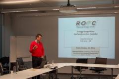 ROEC_Executive_Class_2013_Event_03