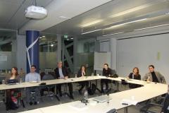 ROEC_Executive_Class_2013_Event_10
