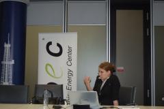 ROEC_Executive_Class_2013_Event_11