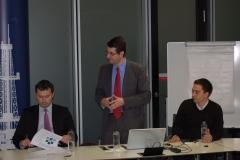 ROEC_Executive_Class_2013_Event_13