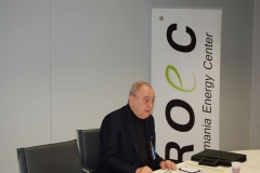ROEC_Executive_Class_2013_Event_14