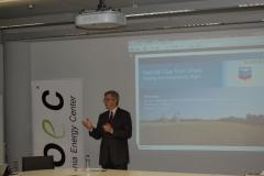ROEC_Executive_Class_2013_Event_20