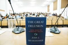 ROEC_John_Mearsheimer_NATO_in_the_Age_of_Trump_9325