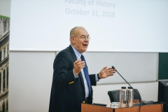 ROEC_John_Mearsheimer_NATO_in_the_Age_of_Trump_9482