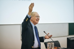 ROEC_John_Mearsheimer_NATO_in_the_Age_of_Trump_9502
