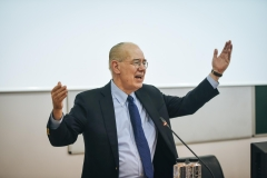 ROEC_John_Mearsheimer_NATO_in_the_Age_of_Trump_9505