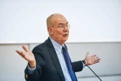 ROEC_John_Mearsheimer_NATO_in_the_Age_of_Trump_9509