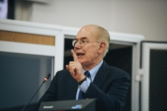 ROEC_John_Mearsheimer_NATO_in_the_Age_of_Trump_9541