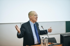 ROEC_John_Mearsheimer_NATO_in_the_Age_of_Trump_9551