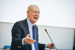 ROEC_John_Mearsheimer_NATO_in_the_Age_of_Trump_9559