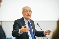 ROEC_John_Mearsheimer_NATO_in_the_Age_of_Trump_9562