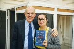 ROEC_John_Mearsheimer_NATO_in_the_Age_of_Trump_9682